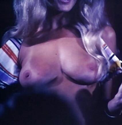 Free Paris And Nicky Hilton Nude