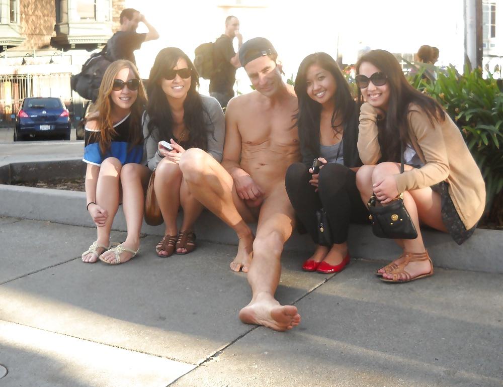 public-penis-humiliation-nude-hacked