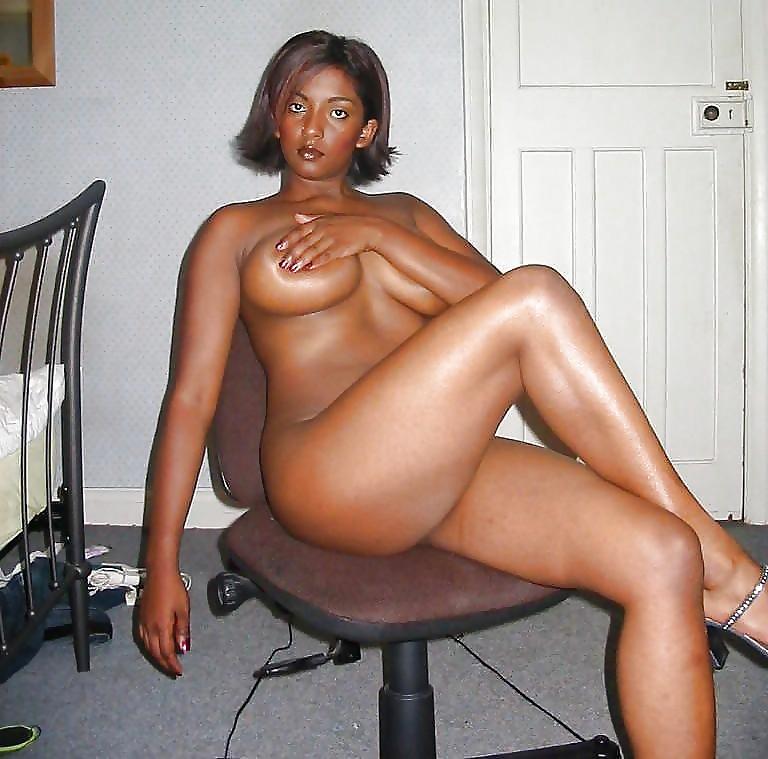 Very sexy boy girl-2809