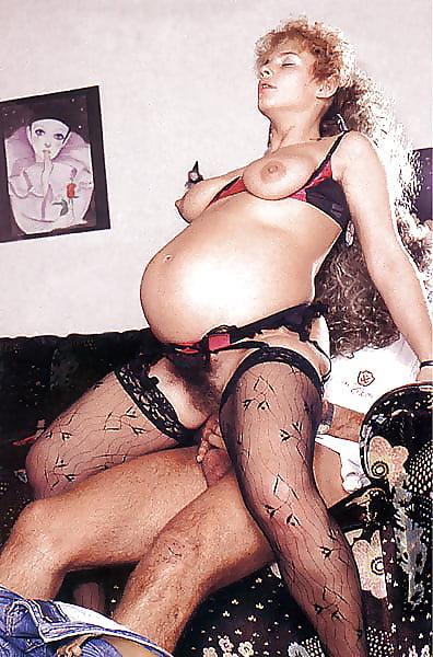 Sexy Grossmutter Fetter Orgasmus