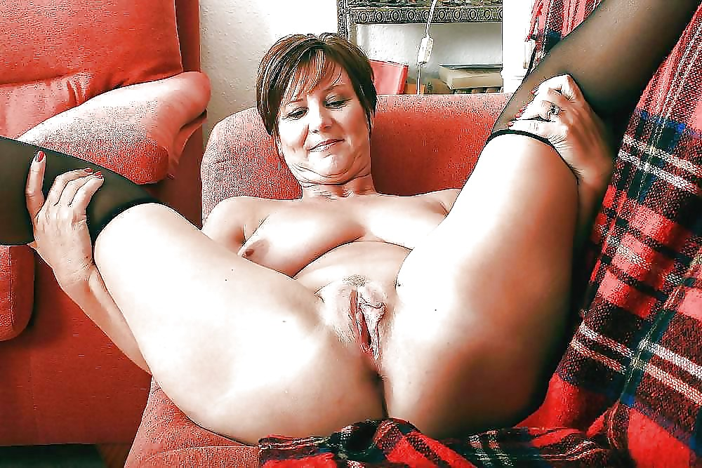 Fee milfs milf posted daily