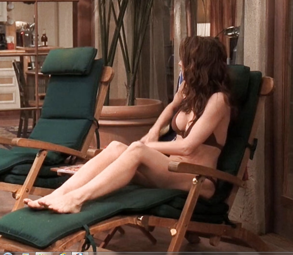 Playboy bikini marin hinkle fully nude pics fuck