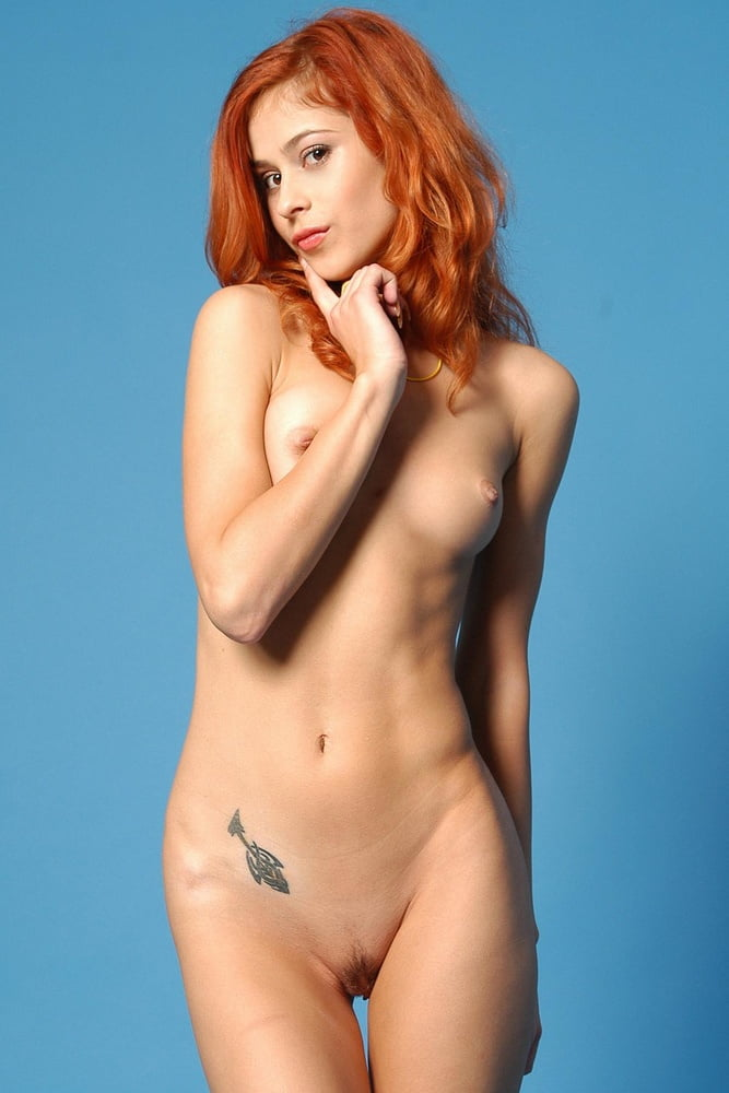 Beautiful girl pron hd-7163