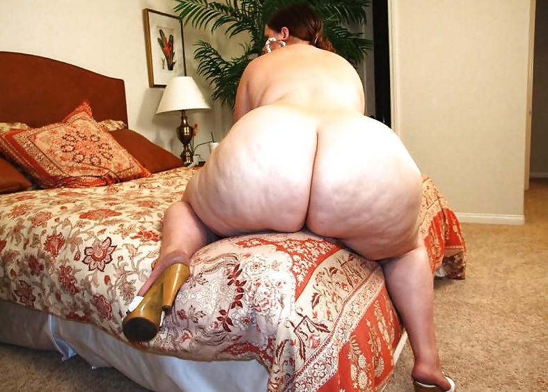 Толстая большие попки жопы фотки