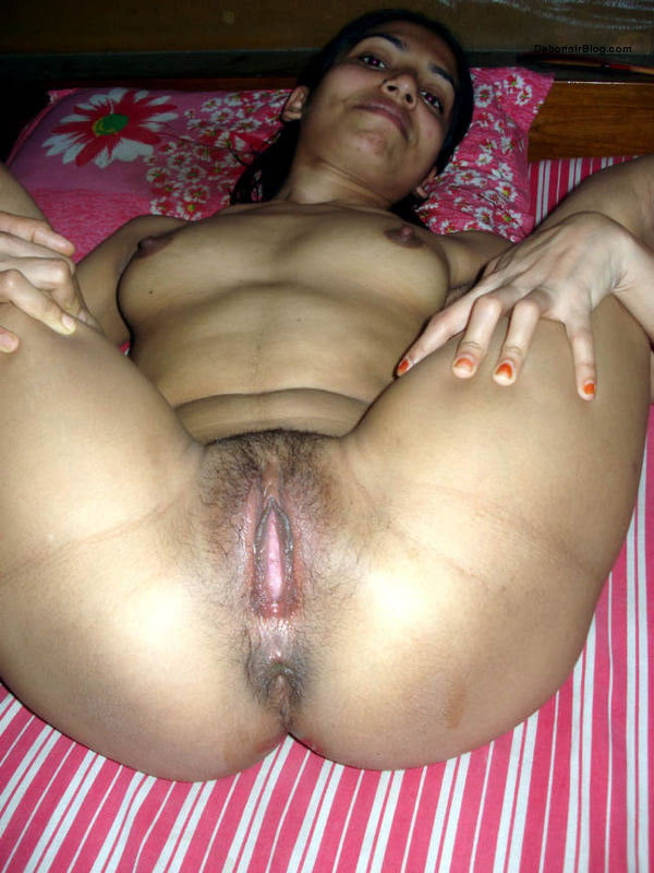 See and save as desi nri bhabhi hairy pussy ass panty porn pict