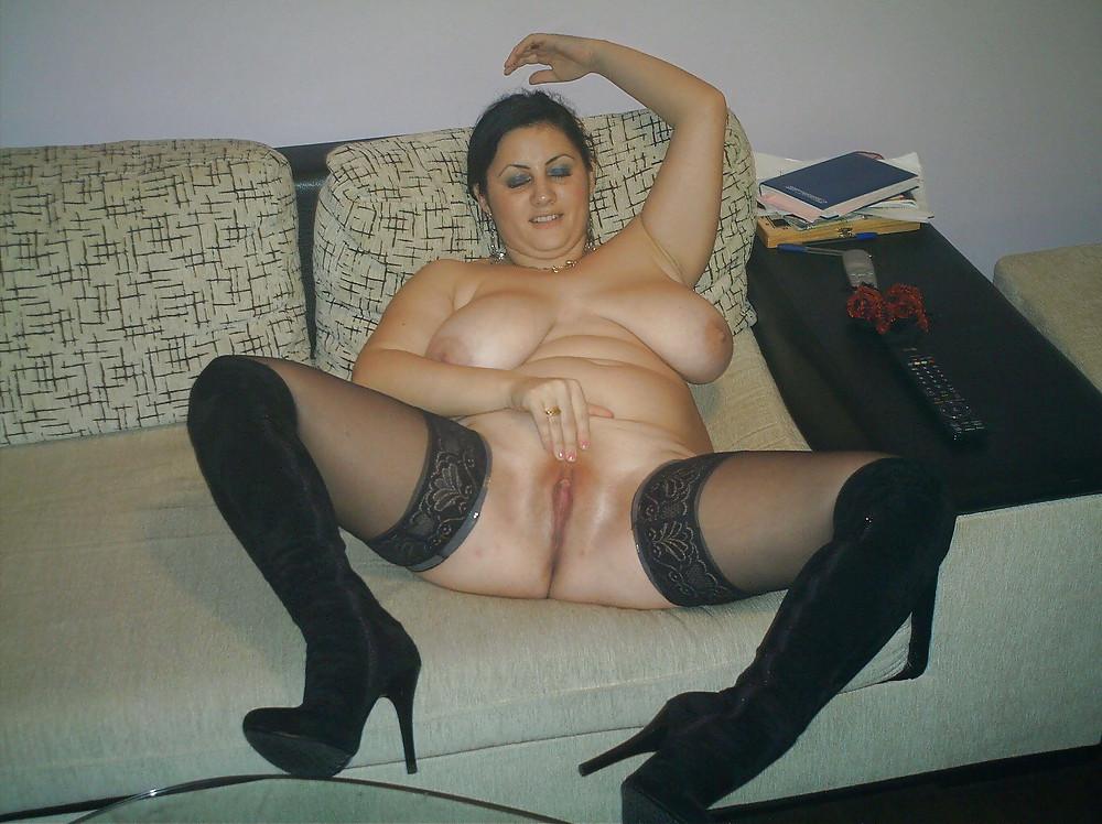 mamochki-armyanki-porno-video