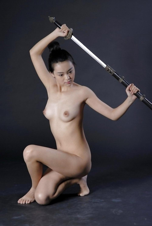 Best Japanese Beauty Images On Pinterest Female Warriors