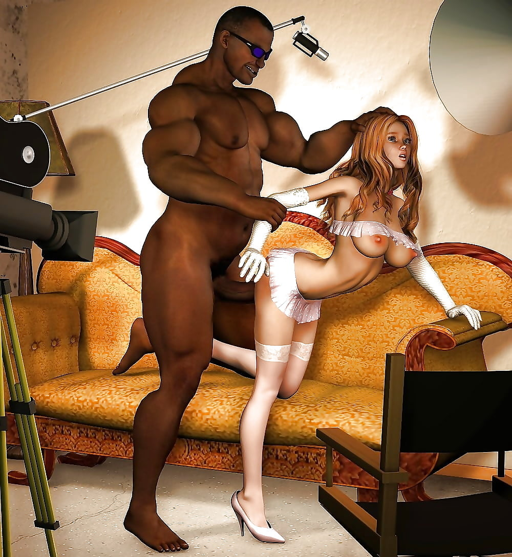 Horny adult toons