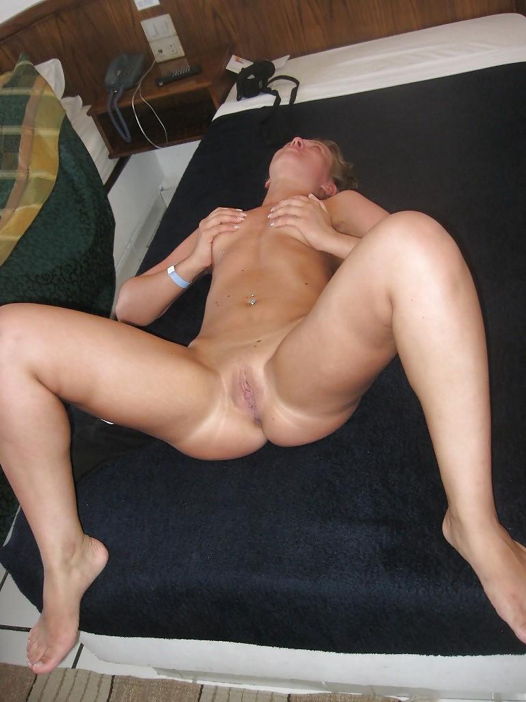 проявлял настойчивость, фотоальбомы порно пользователь голые