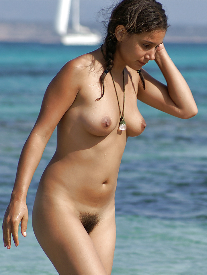 nude-kerala-sexy-nudist-lady-girl
