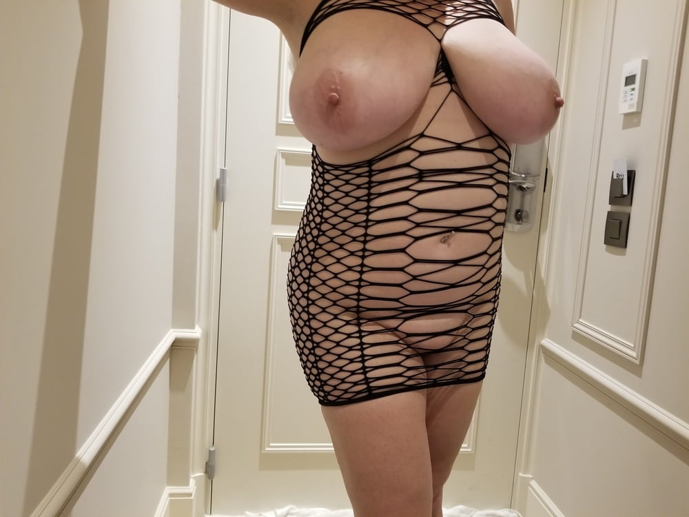 Sex clips with imature babe