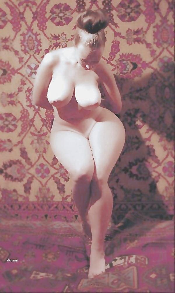 Wide hips gallery