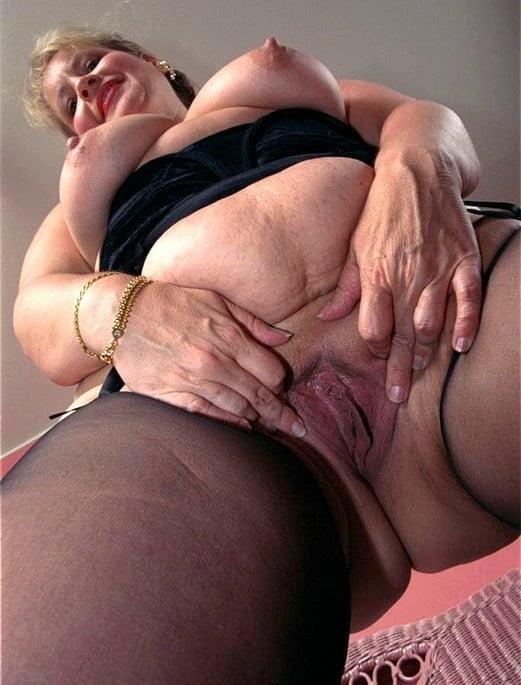 Horny older women near me-6249