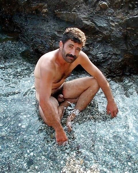 photo-naked-turkish-guys