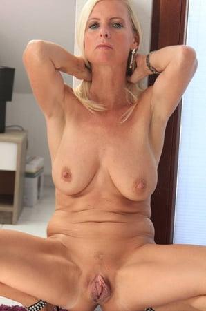 Tina nackt dirty 58 Elizabeth