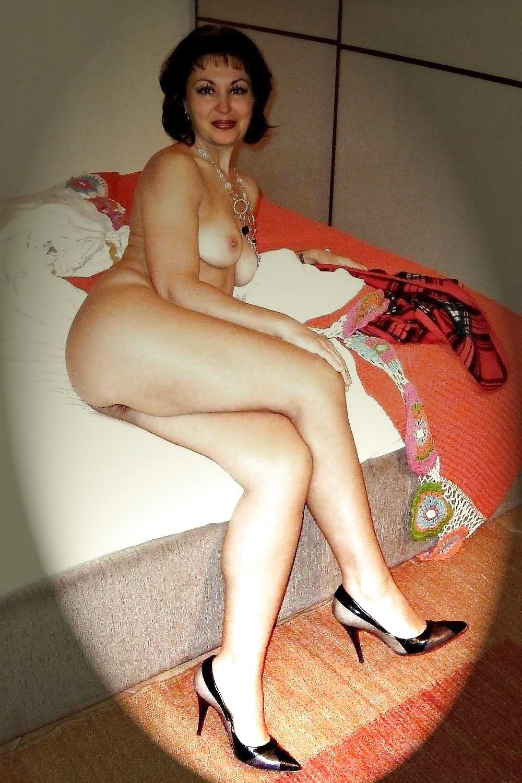 italian-naked-milfs