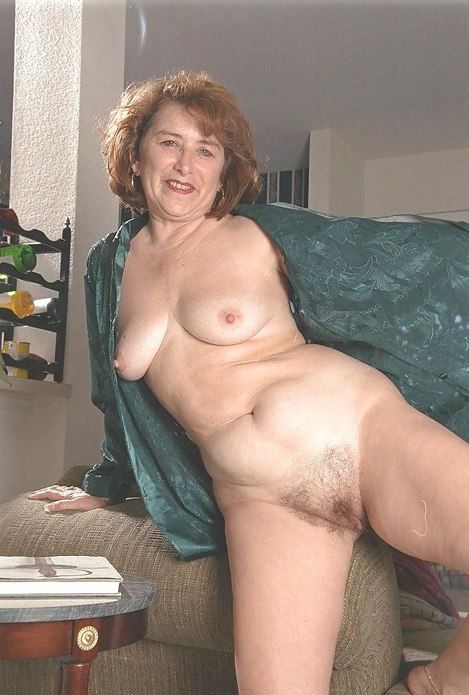 mature-aunt-judy-photos-xxx