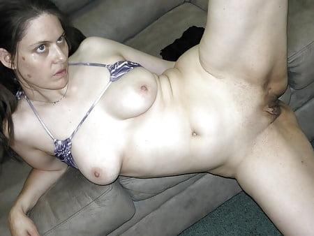 Real amatuer whore