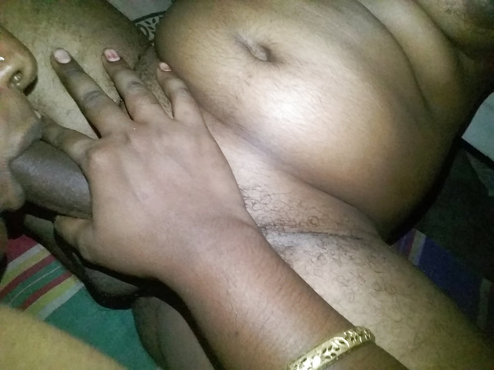 Tamil husband and wife sex videos download