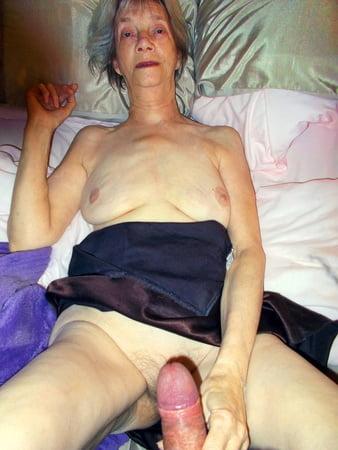Grey  nackt Alma LorenGrayLewd