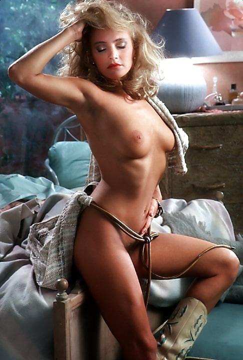 kimberly-corona-nude-real-girls-illinois