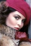 1983 - 09 -Barbara Edwards - MKX