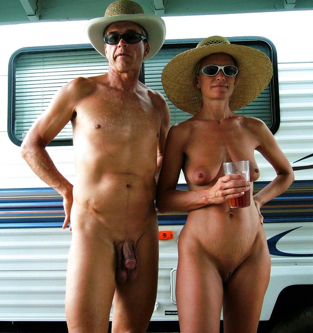 Nasty Mature Older Nude Body Of Men