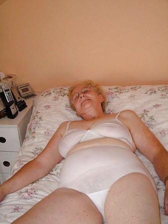 Mature-BBW-Ladies 546