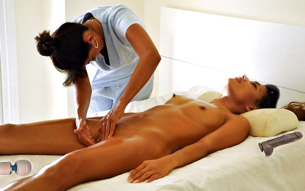 Earls Court Erotic Massage Are Nuru Massages Legal Nacionalni Park Sutjeska