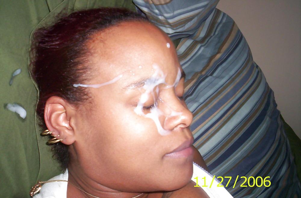 Sex My BEST CUMSHOTS 2 image