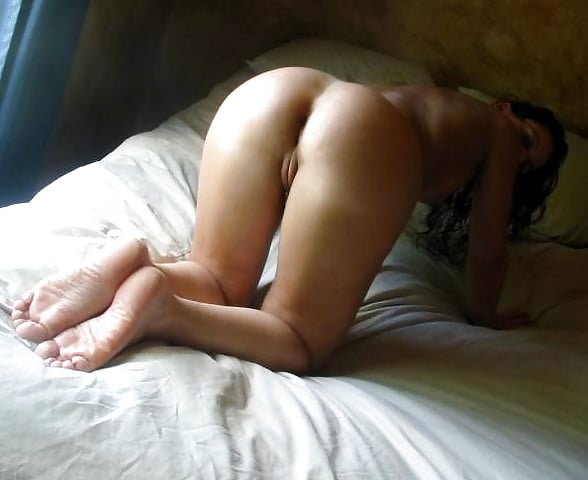 naked-sex-face-down-atinna-big-butt-pics