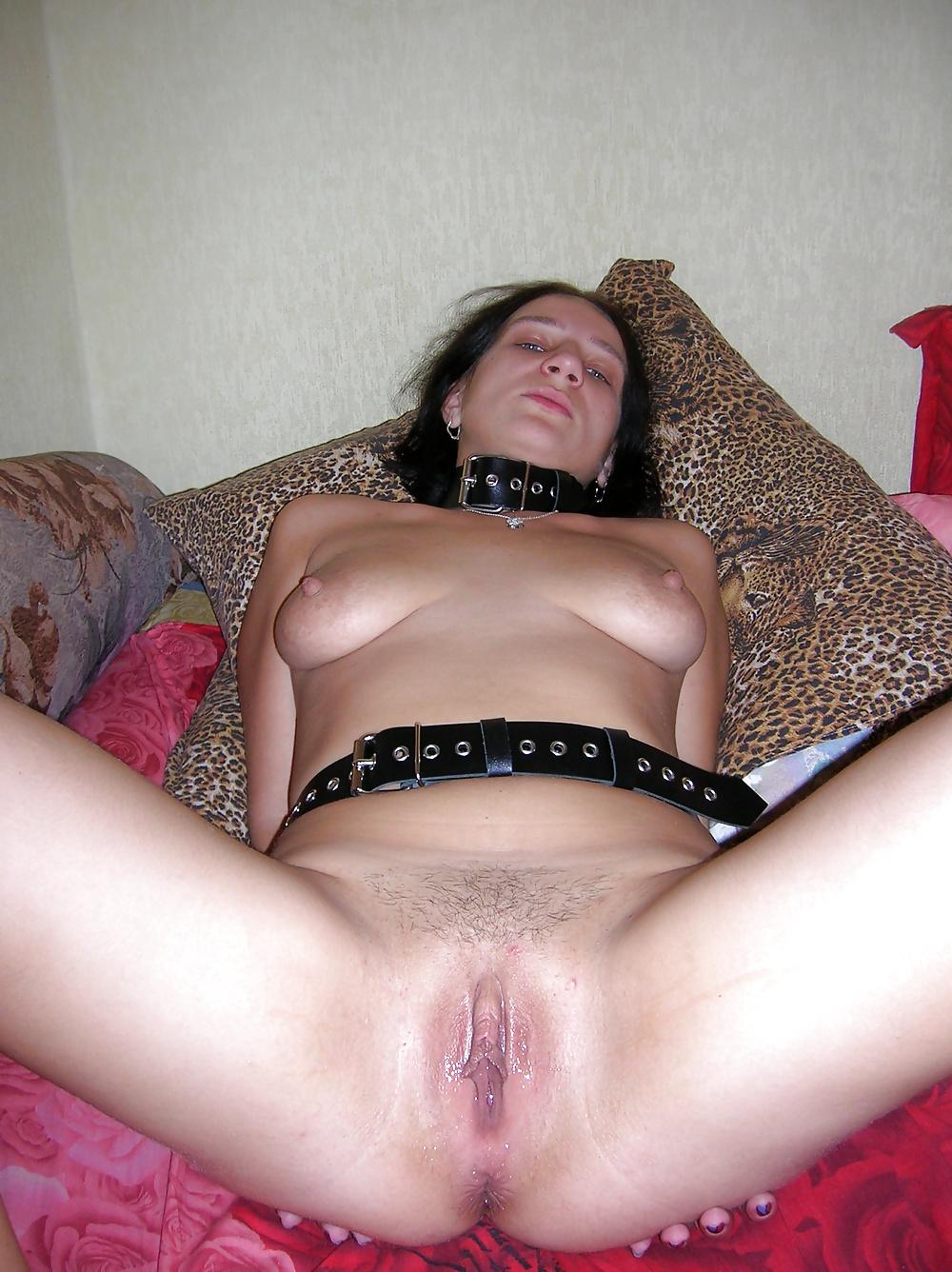 Фото секс украинки домашнее, лесбиянки с пушистыми лобками фото