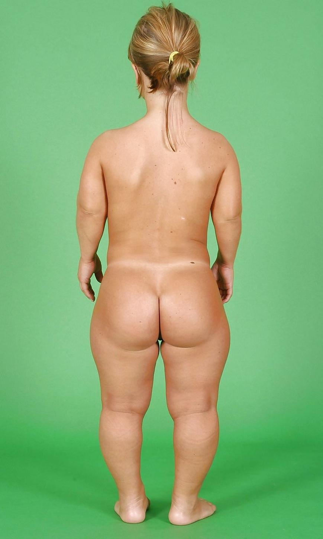 midget-helen-nude-gree-lesbian-porn
