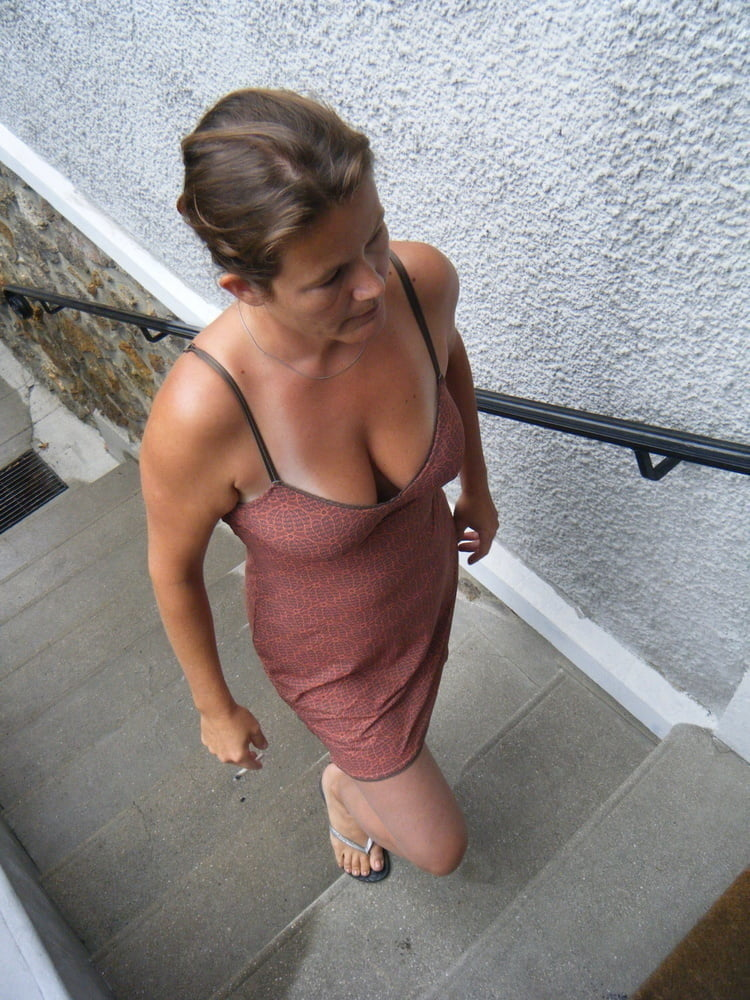 Was mich anmacht - 54 Pics