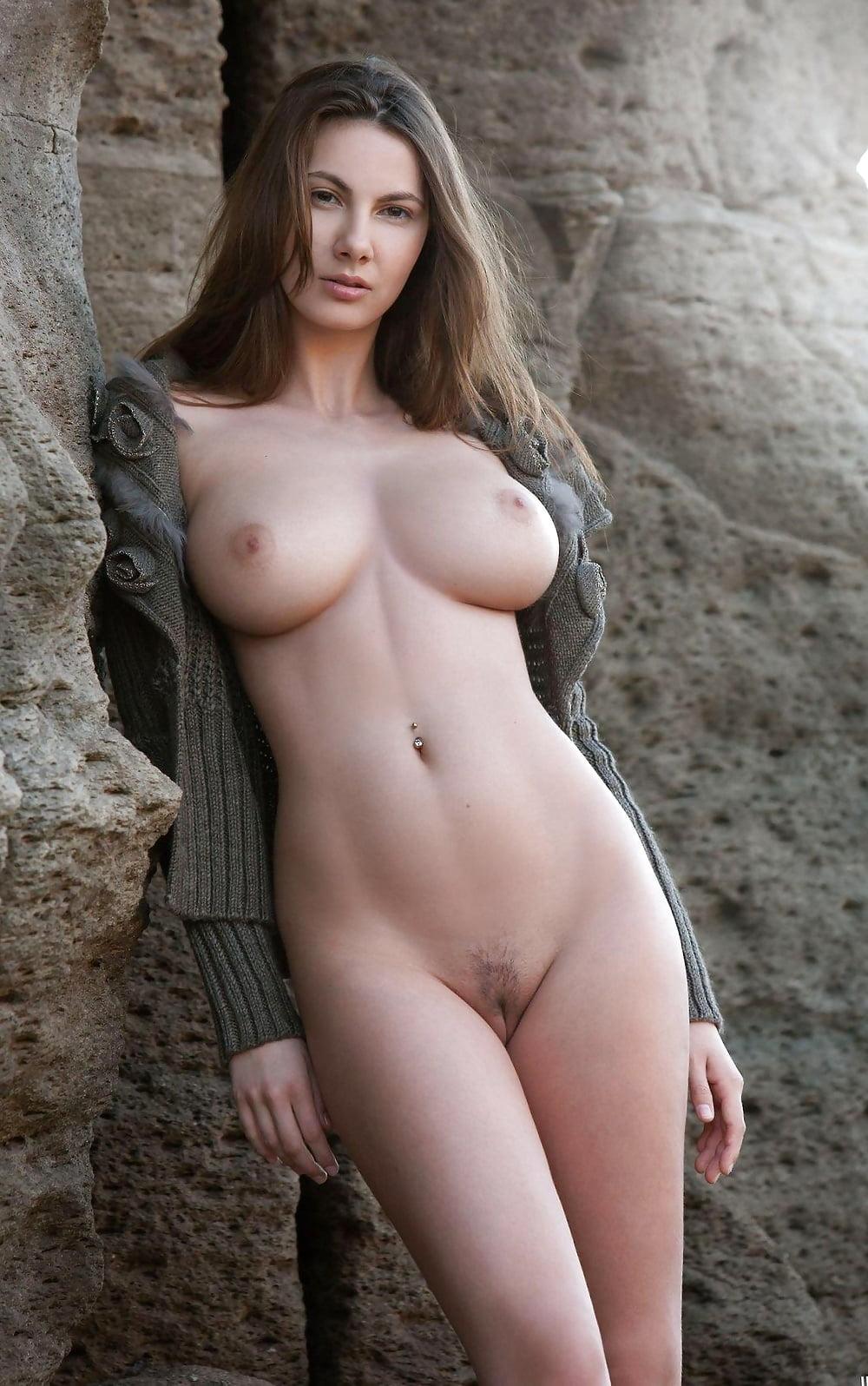 Battlestar girls nude — photo 8