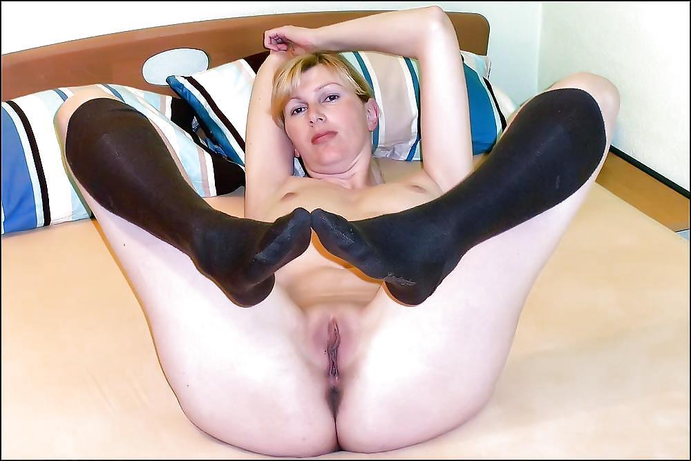 Very hard sexy movie-2072