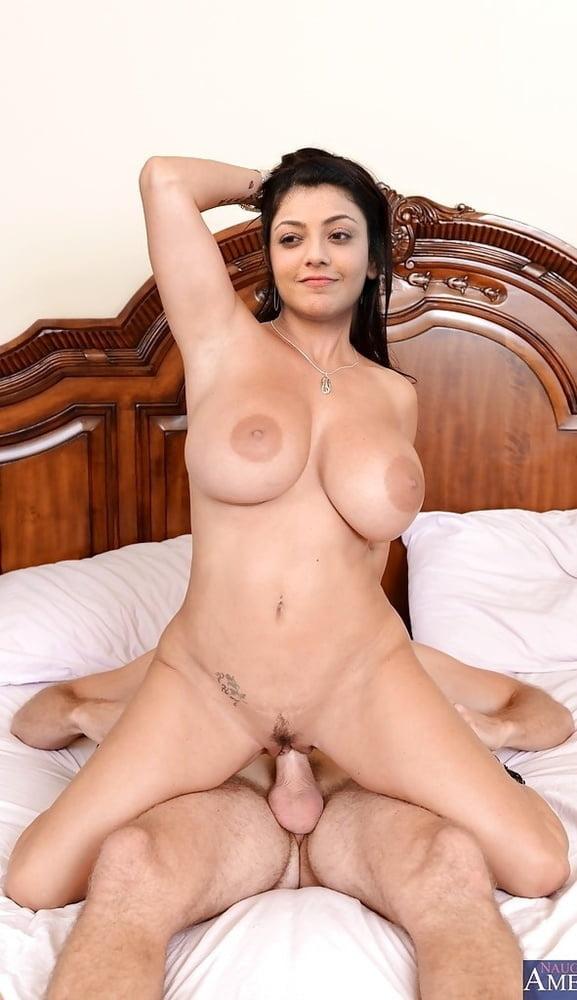 Kajal aggarwal porn images-5951