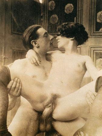 Porn 1900