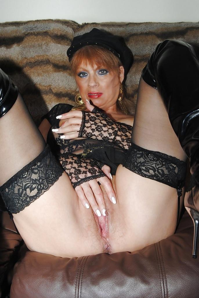 Зрелые проститутки питера выезд, самые молодые девушки показывают свои киски на фотках