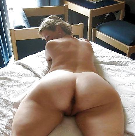 Thick big ass tumblr