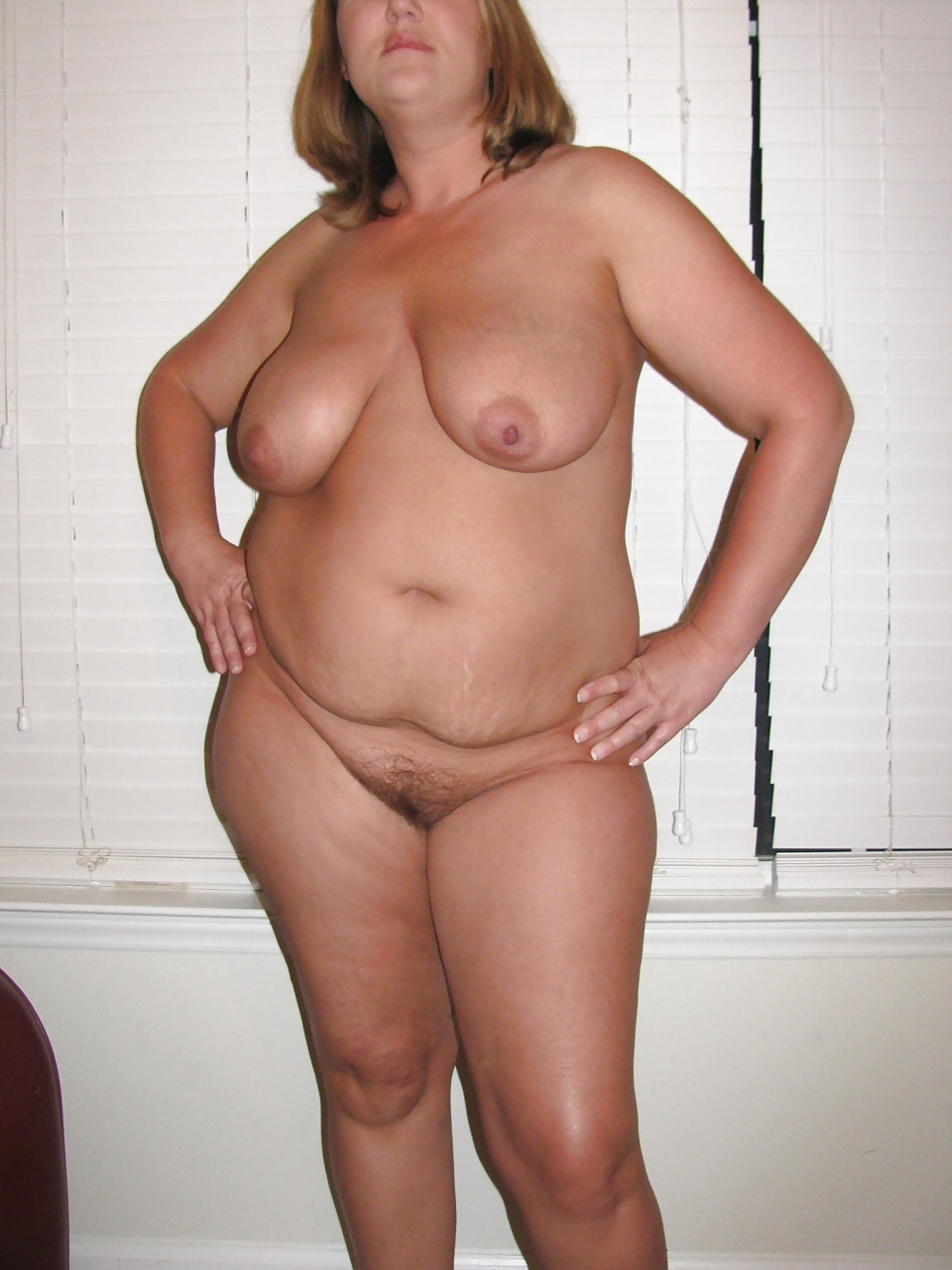 обожают покорять полненькие но не толстые голые женщины россии фото конечно, какая-то отдрочка