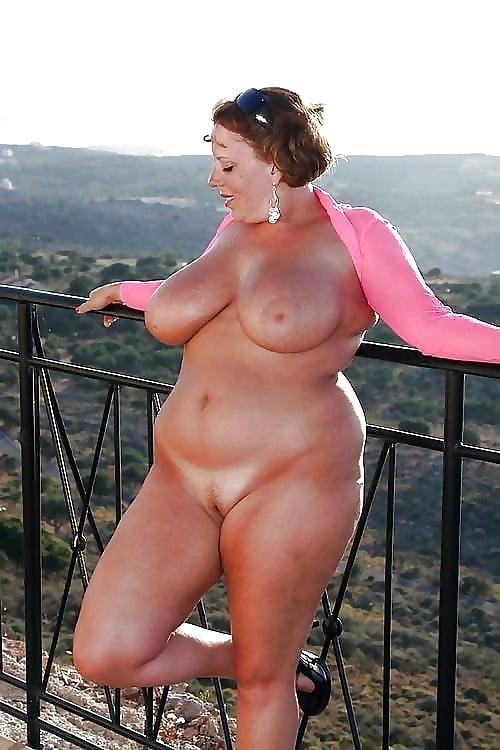 Paint girl nake porn