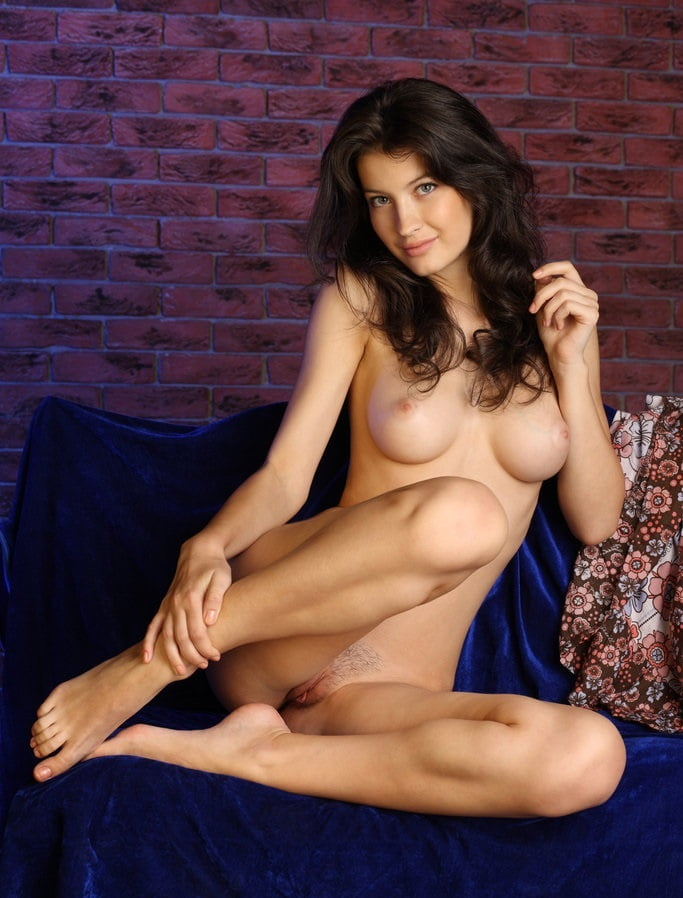 Sexy madhuri boobs-1058