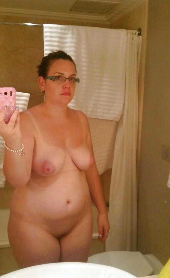 Free fat glasses bbw porn
