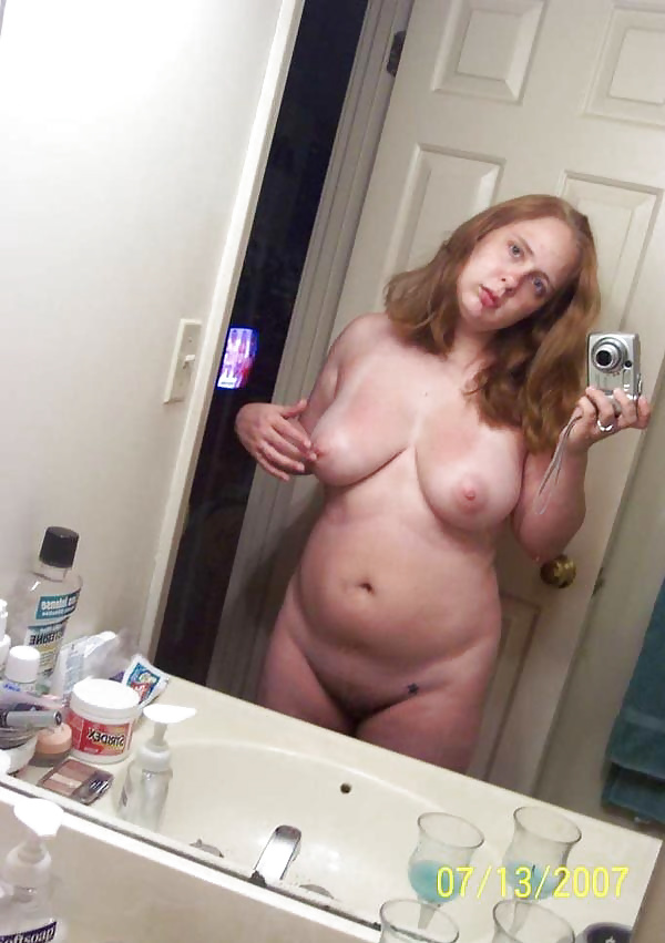 chunky-naked-self-pics-flat-chested-tiny-nude