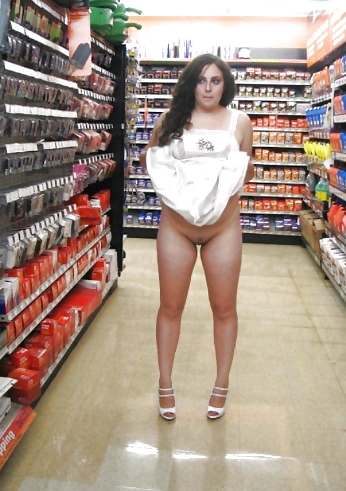 Hot pussy in store, mass effect porn xxnx