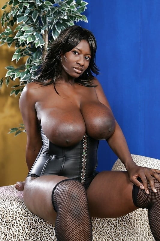 busty-black-tits-emage-party-orgy