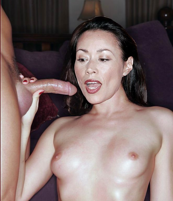 Ann curry nude photo