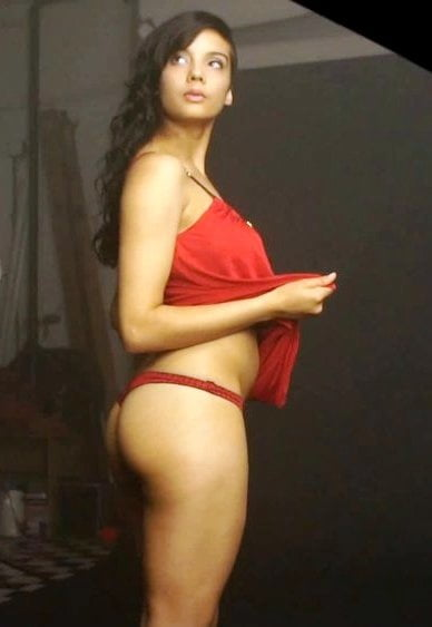 Sex old indian women-8747