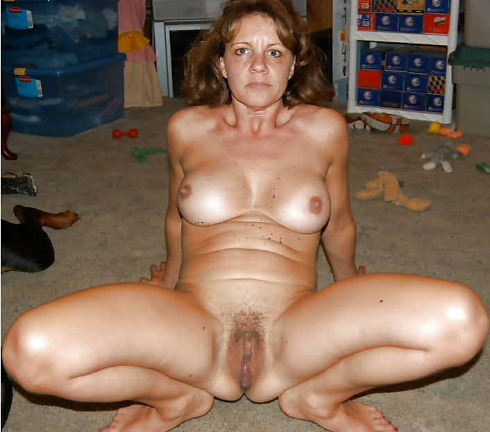 Dirty nylon mature pics